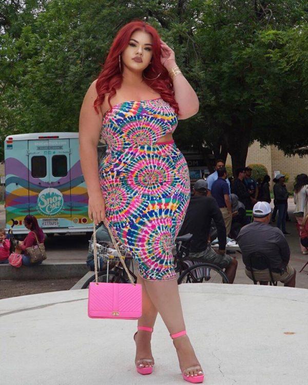 Stephanie D. Gonzalez