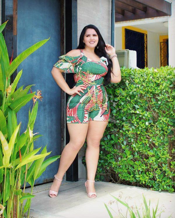 Yasmin Lapin