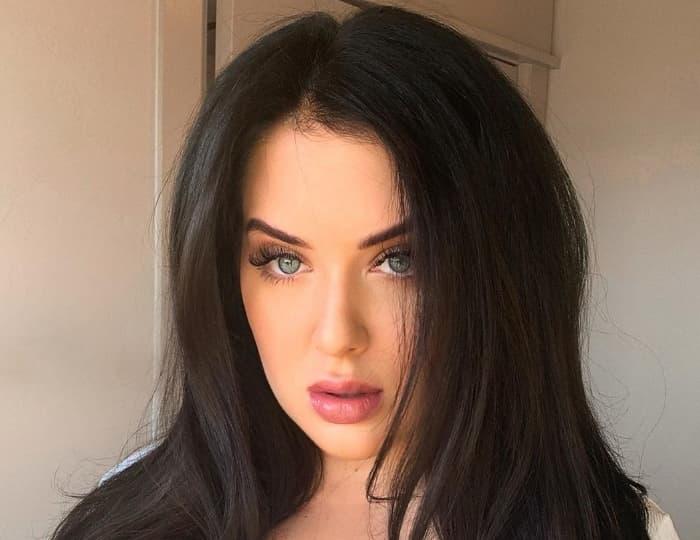 Holly Luyah - Holly Luyah