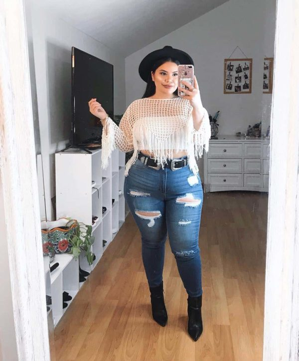 Erika Aguilera