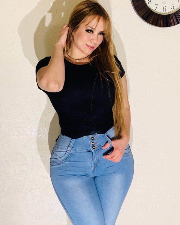 Yoya Castillo