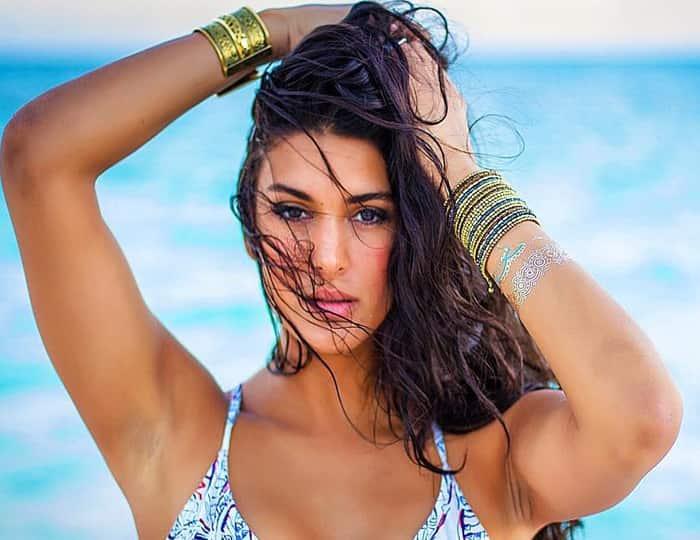 michellevidal - Stephanie Rao