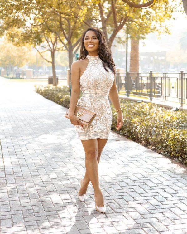 Dolly Castro Chavez