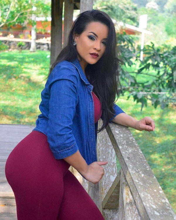 Toni Salina Chee Young