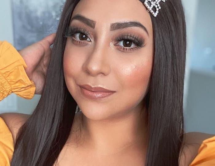 Nancy Hernandez - Nancy Hernandez