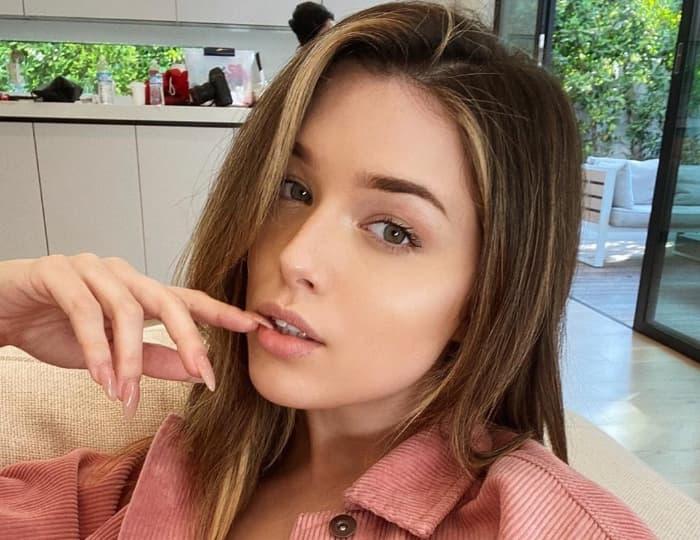 Lauren Summer - Beary Becca