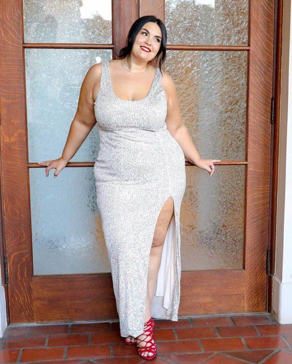 Carmen Rene