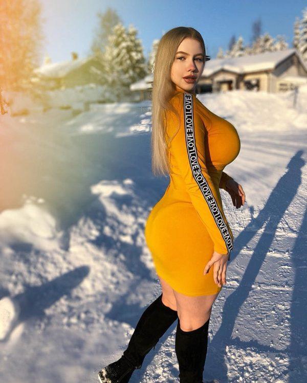 MissParaskeva