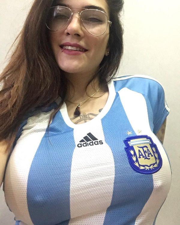Daniela Basadre