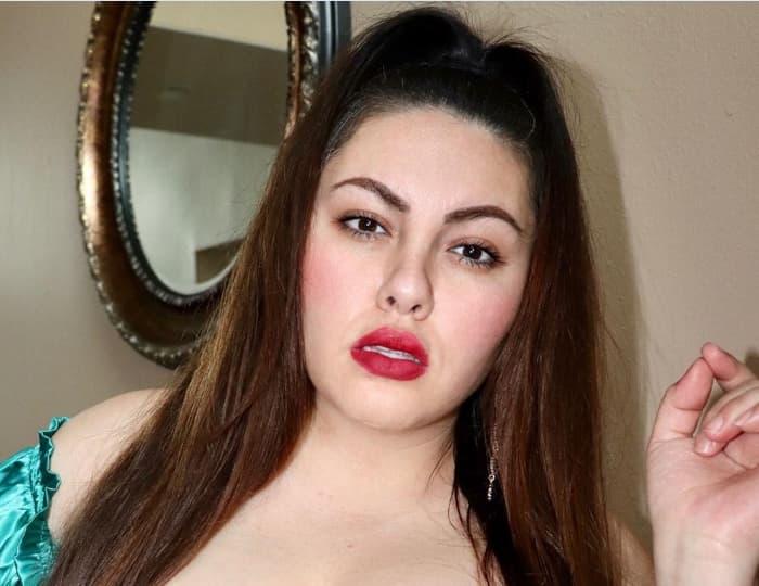 Bella Mkay