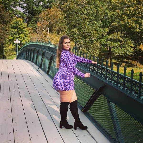 Kay Hill Fashion