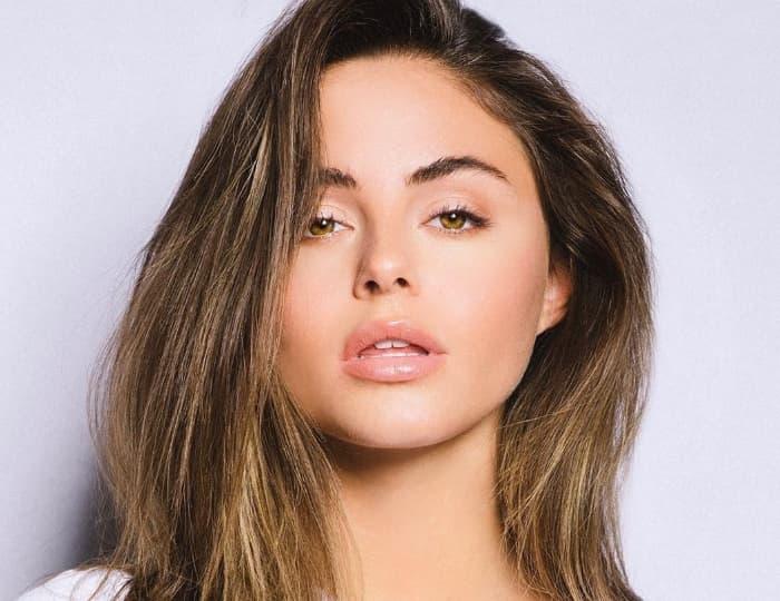 Daniella Marie Beckerman - Daniella Beckerman