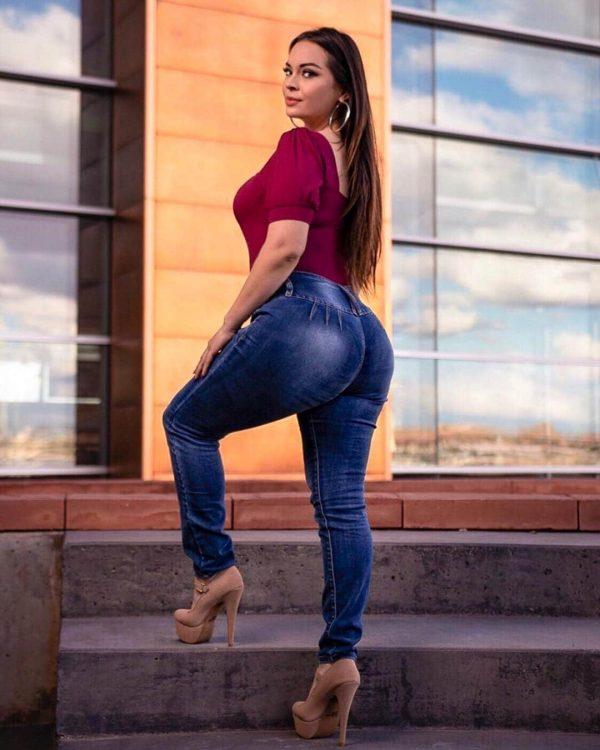 Ariana Navarrete