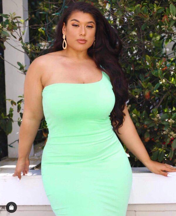 Adriana Dondada