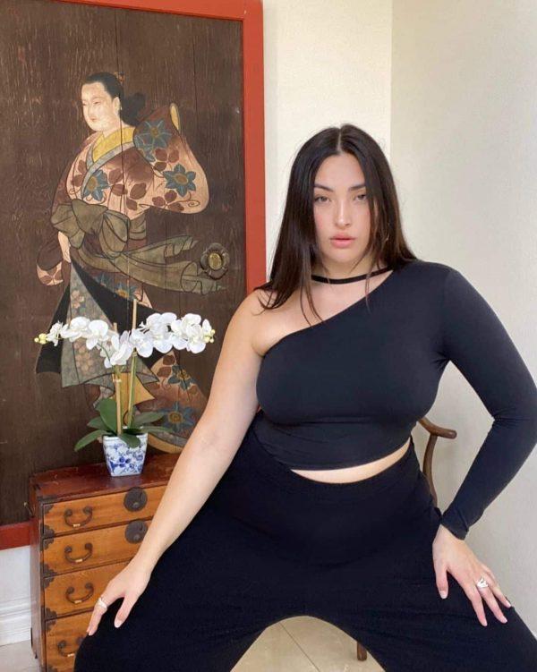 Yumi Nu